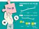 김정태 하나금융 회장, 더케이손보 인수 이달 말 결정한다