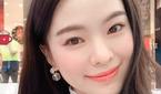 '외모지상주의' 실제 모델 하늘, 아이돌 연상케 하는 미..
