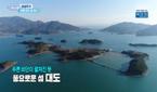 """대도, '6시내고향'서 소개돼 관심…""""지상낙원 따로 없어.."""