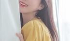 이해인, 밝은 미소로 근황 공개 '화사한 비주얼'