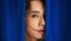 '복면가왕 만찢남' 추정 이석훈 근황, 웃는 남자로 변신..