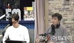 김석훈 나이 '김영철과 2살 차이'…유재석·정선희·김명민..