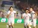 '60년만의 우승'! 베트남, 인도네시아에 3-0 승리…..
