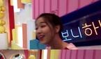 """'보니하니' 박동근, 미성년 버스터즈 채연에 """"리스테린.."""