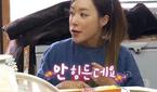 '현동은=여자 현주엽'으로 불리는 김동은, 초밥 40접시..