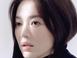 송혜교 응원하는 중화권 팬들 여전