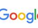 구글, 시가총액 1조달러 돌파
