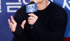 """'너의 목소리가 보여7' 김종국 """"유산슬·펭수 초대하고파.."""