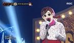 '복면가왕' 낭랑18세 정체는 소찬휘? 네티즌 수사대 근..