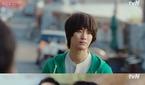 '사랑의 불시착' 김수현, 특별 출연…'은밀하게 위대하게..