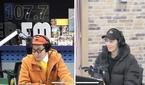 """김서형, 양준일 향한 팬심 고백 """"'리베카' 들으며 음악.."""