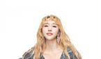 '가요무대' 이채윤, 나훈아의 '홍시' 무대 선보인다
