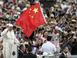 바티칸과 중국 수교 임박 다양한 조짐