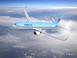 항공업계, 국내 '우한 폐렴' 확진 환자 발생에 '긴장'