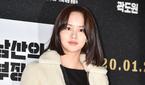 김소현, 바비인형이라 부를래~