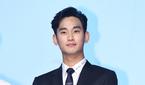 """""""군필 오빠들의 반가운 컴백"""" 김수현·이민호·주원, 원조.."""