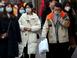 """WTO """"우한폐렴, 국제적 비상사태 선포 단계 아냐"""""""