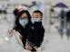우한 폐렴은 핵무기급, 독성 사스 최소 8배