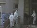 중국 우한폐렴 환자에 에이즈 치료제 투여