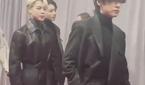 '2020 그래미' 방탄소년단, 레드카펫 입장 패션 '남..