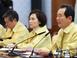 중국 우한 귀국 교민들, 천안시 2개 시설에 수용