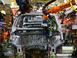 코로나19 여전히 확산…현대차, 공장가동에도 불안함 여전