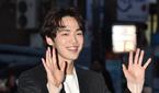 김정현, 사랑의불시착 종방연 참석!