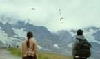'사랑의 불시착' 스위스 촬영지 어디?
