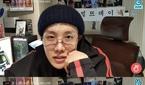 """방탄소년단 제이홉, 생일 기념 V라이브 진행 """"새 앨범.."""