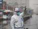 """홍콩·영국 언론 """"코로나19 지원지 우한 시장 아닌 실험.."""