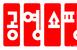 공영홈쇼핑, 마스크 게릴라방송 15만개 판매 완료