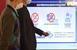 코로나19, 국내서 발생한 가장 대규모 감염...역학조사..