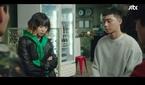 '이태원 클라쓰' 22일 재방송 일정은?