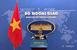 '박항서도 격리?'…한국 코로나19에 긴장하는 베트남