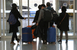 '코로나19 확진자 급증'…13개국 한국인 입국제한