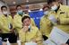김해시에서 코로나19 두 번째 확진자 발생