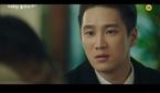 '이태원 클라쓰' 29일 재방송 일정은?