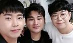 """""""임영웅 신곡 '이제 나만 믿어요' 너무 좋다"""" 강태관,.."""