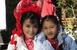 송혜교 중국판 류타오와 국민 여동생은 모녀지간