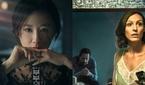 '부부의 세계' 원작 '닥터 포스터' 줄거리·결말은?
