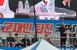 """범투본, 서울시 행정명령에도 '국민대회' 강행…""""4·15.."""