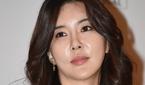 """장미인애, 긴급재난지원금 비판 후 돌연 은퇴 선언 """"대한.."""
