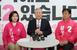 """김종인 """"문 정권, 국가경영능력 불확실하니 사법부·언론부.."""