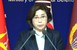 국방부, 정부 예산으로 무급휴직 주한미군 한국인 근로자..