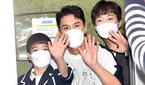 정동원-장민호-이찬원, 끝없는 매력