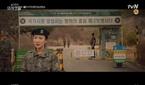 '슬기로운 의사생활' 오늘(3일) 재방송 언제?…누리꾼..