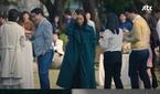 '부부의 세계' 김희애 패션에 3040 여성들 반했다…가..
