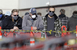 전세계 마스크 확보 '전쟁'...웃돈거래·가로채기, 기업..