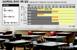 """초등 1~2학년 온라인 수업 EBS로 진행…""""스마트기기.."""