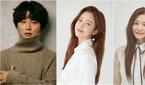 윤시윤·경수진·신소율, OCN '트레인' 출연 확정